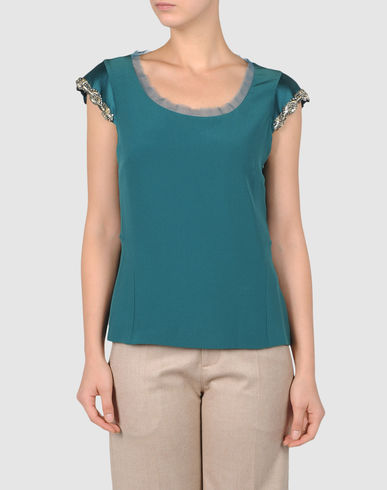 ALBERTA FERRETTI - Top