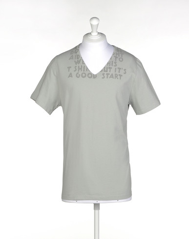 MAISON MARGIELA 1 T シャツ