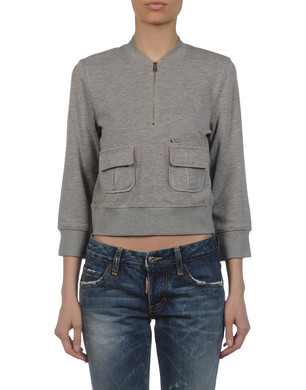 DSQUARED2 Sweatshirt D f
