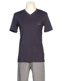 CALVIN KLEIN COLLECTION - T-shirt