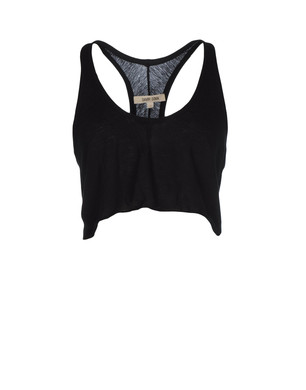 Top Women's - DAMIR DOMA
