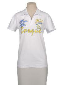 BOSQUE - Polo shirt