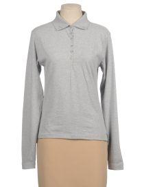GB8 - Polo shirt