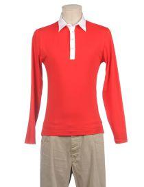 I.D.I.B. - Polo shirt