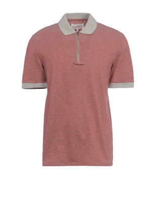 Polo shirt Men's - MAISON MARTIN MARGIELA 14