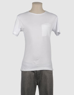 BJORKVIN Short sleeve t-shirts $ 20.00