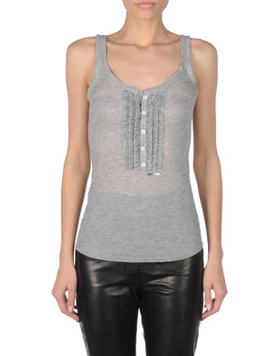 DSQUARED2 Top D f
