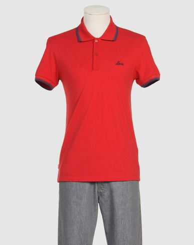 LEVI&#39;S RED TAB - Polo shirt