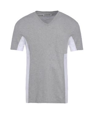 Short sleeve t-shirt Men's - MAISON MARTIN MARGIELA 10