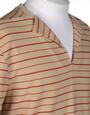MAISON MARGIELA 14 Short sleeve t-shirt