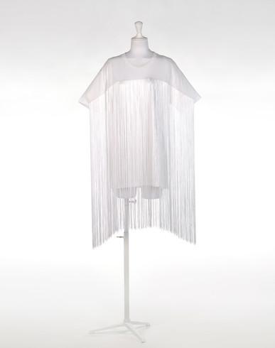 MAISON MARGIELA 1 Short sleeve t-shirt