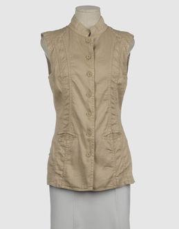 Dondup Coats Amp Jackets Jackets
