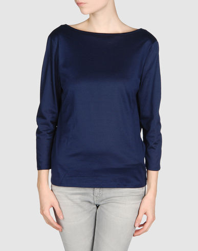 RALPH LAUREN - Long sleeve t-shirt