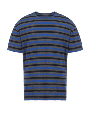 Short sleeve t-shirt Men's - VALENTINO