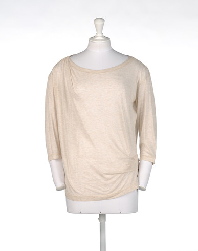 MM6 by MAISON MARGIELA T-shirt maniche corte