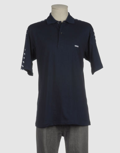 ARENA - Polo shirt