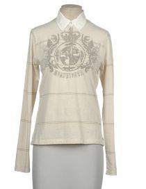MURPHY & NYE - Polo shirt