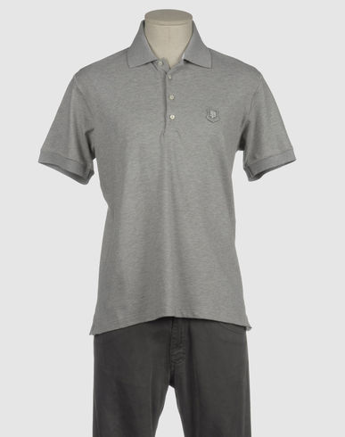 PIRATE - Polo shirt