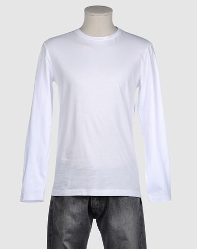 GIANFRANCO FERRE' - Long sleeve t-shirt