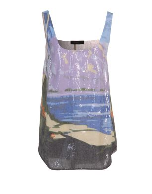 Top Women's - SUNO