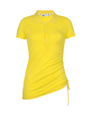 Polo shirt Women's - Y-3