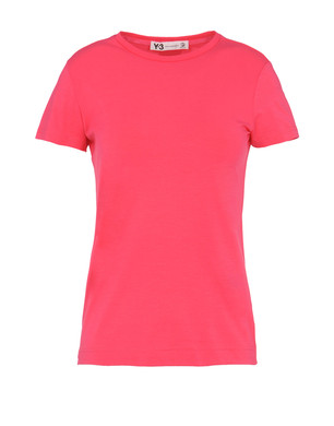 Short sleeve t-shirt Women's - Y-3