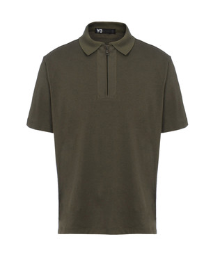 Polo shirt Men's - Y-3