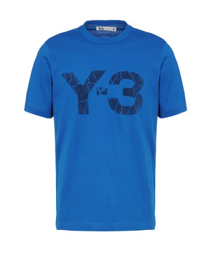 Short sleeve t-shirt Men's - Y-3