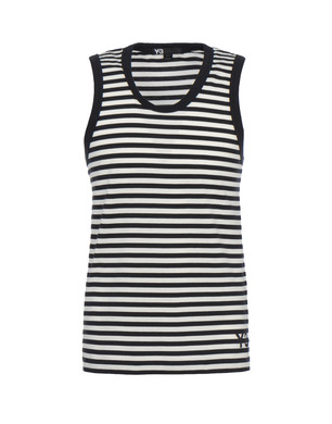 Sleeveless t-shirt Men's - Y-3