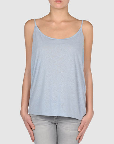 STELLA McCARTNEY - Top