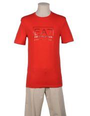 EA7 Tshirts manches courtes EUR 4000 Tailles M L