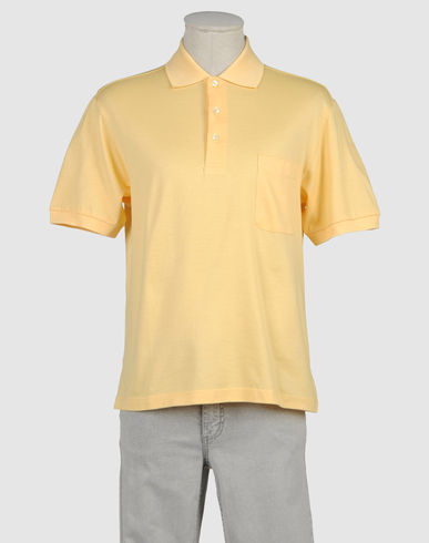 MG MAGLIFICIO - Polo shirt