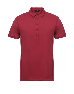 Polo shirt Men's - ZZEGNA