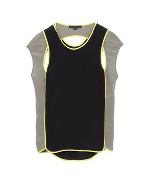 Top Women's - ALEXANDER WANG