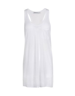 Top Women's - T by ALEXANDER WANG