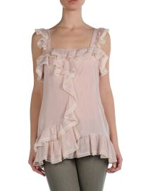 REDValentino - Top