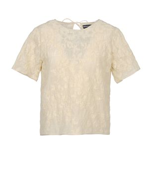 Blouse Women's - ROCHAS