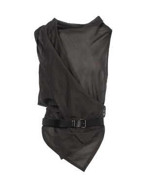 Top Women's - ANN DEMEULEMEESTER