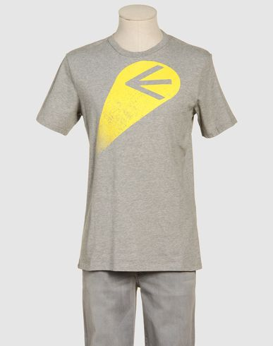 ENERGIE - T-shirt
