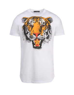 Short sleeve t-shirt Men's - DSQUARED2