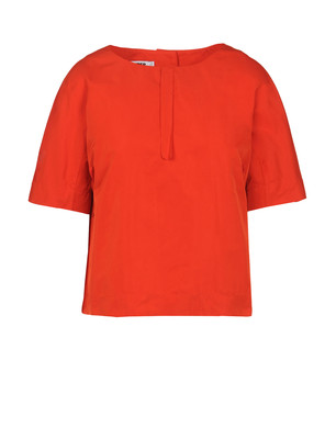 Blouse Women's - JIL SANDER