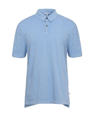 Polo shirt Men's - JAMES PERSE