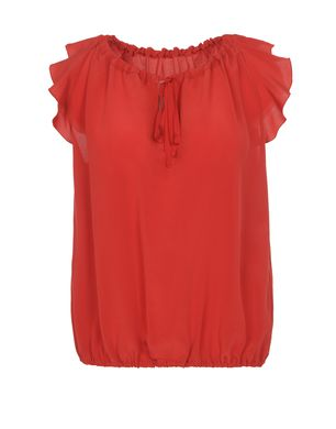 Top Donna - ANTONIO MARRAS