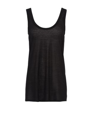 Top Women's - THE ROW