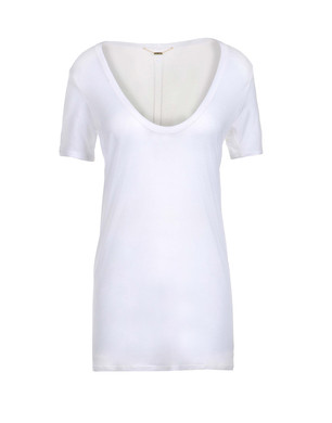 Short sleeve t-shirt Women's - THE ROW