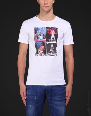 Bollywood Fashion Fashion Q Clothing Store Apparel United States