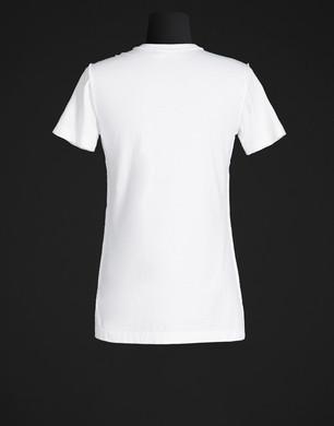 Icon t-shirt - T-shirt maniche corte - Dolce&Gabbana - Estate 2016