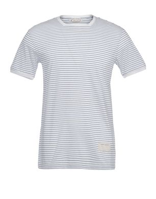 Short sleeve t-shirt Men's - MARC JACOBS