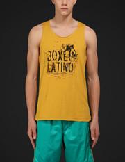 Gym Camisetas - Gym Camisetas - Dolce&Gabbana - Verano 2016