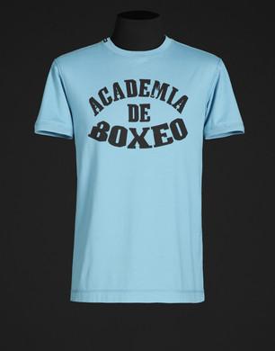 T shirt  - Gym T-shirts - Dolce&Gabbana - Estate 2016